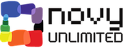 Novy unlimited